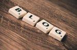 ブログ記事25日連続投稿して分かったこと
