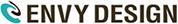 東京のWeb制作会社 株式会社ENVY DESIGN