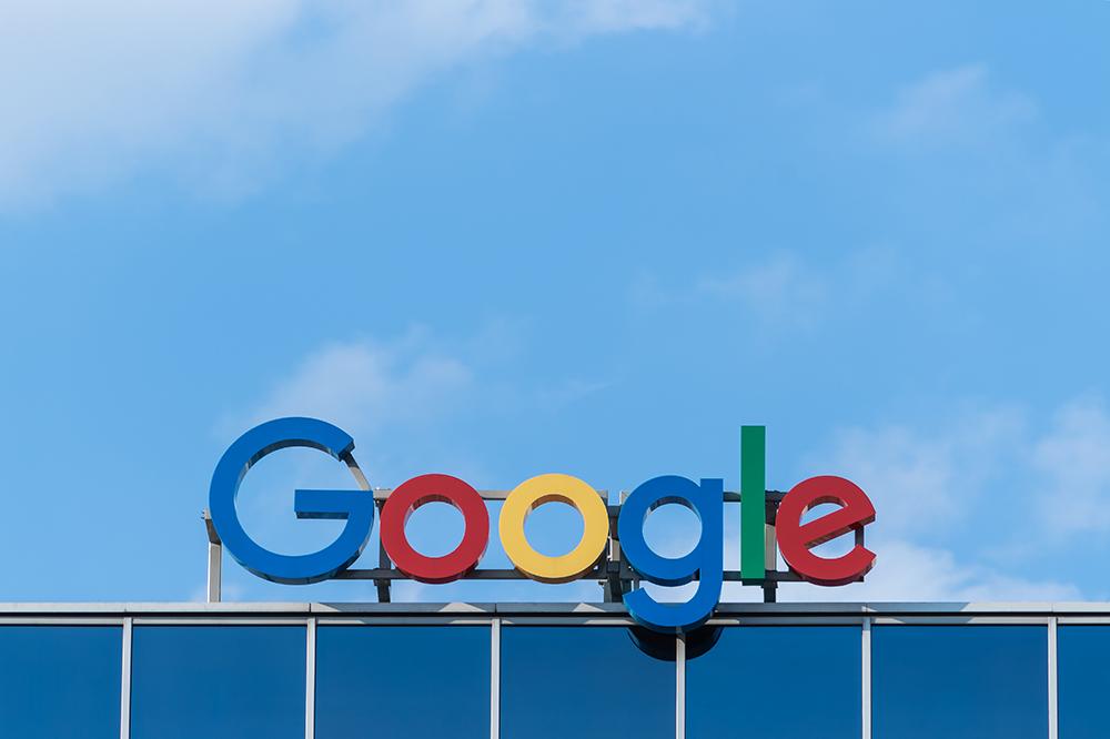 知らないとGoogleにペナルティ受けることも!Web制作初心者も知っておきたい品質に関するガイドライン